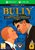 Bully: Scholarship Edition (Xbox 360/Xbox One)