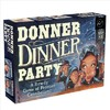 Donner Dinner Party (Game)
