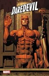 Daredevil Back in Black 5 - Charles Soule (Paperback)