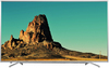 Hisense M7000 70 Inch LED Smart UHD TV