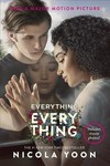 Everything, Everything - Nicola Yoon (Hardcover)