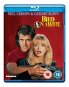 Bird On a Wire (Blu-ray)