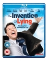 Invention of Lying (Blu-ray)