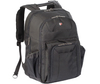 Targus 15.6 Inch Notebook Backpack