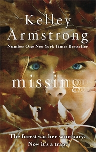 Missing - Kelley Armstrong (Paperback)