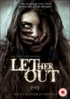 Let Her Out (DVD)