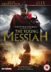 Young Messiah (DVD)