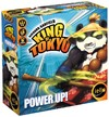 King of Tokyo (Second Edition) - Power Up! Expansion (Board Game)