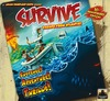 Survive: Escape from Atlantis! 30th Anniversary