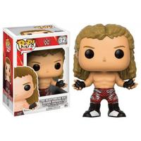 Funko Pop! WWE - Superstars: Shawn Michaels Heartbreak Kid Vinyl Figure