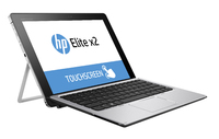 HP Elite X2 1012 M7-6Y75 8GB RAM 256GB SSD LTE Touch 12 Inch 2-In-1 Notebook - Cover