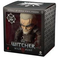 "The Witcher 3 - Butcher of Blaviken 6"" Vinyl Figure"