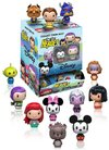Funko Pint Size Heroes - Disney - Series 1 Mini Trading Figures (Display of 24)