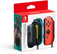 Joy-Con AA Battery Pack Pair (Nintendo Switch)