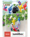 Nintendo amiibo - Pikmin Carrot (For 3DS/Wii U/Switch)