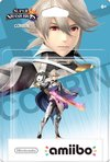 Nintendo amiibo - Corrin (For 3DS/Wii U/Switch)