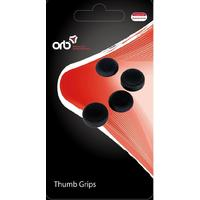 ORB - Thumb Stick (Switch)