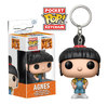 Pocket Pop! Keychain - Despicable Me 3 - Agnes Vinyl Figure