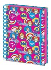DC Comics - Girl Power A5 Notebook