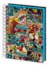 Marvel Comics - A5 Lenicular Notebook