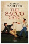 The Sacco Gang - Andrea Camilleri (Paperback)