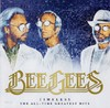 Bee Gees - Timeless: All Time Greatest Hits (CD)