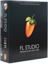 FL Studio Producer Edition Music Production Software