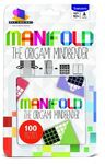 Brainwright - Manifold: The Origami Mindbender