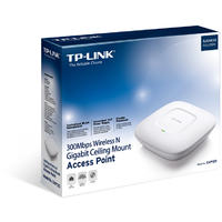 TP-Link AC1200 Dual Band Wireless N Access Point