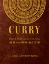 Curry - Ishay Govender-Ypma (Hardcover)