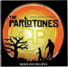 The Parlotones - Journey Through the Shadows (CD)