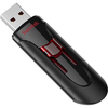 Sandisk Cruzer Glide USB 3.0 Flash Drive 128GB