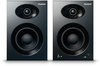 Alesis Elevate 4 Active 4 Inch Studio Monitors (Pair)