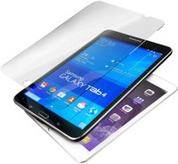 Tuff-Luv Glass Screen Protector for Samsung Galaxy Tab S2  - T815 9.7 Inch - Cover