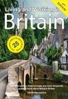 Living and Working In Britain (Paperback)