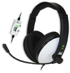Turtle Beach Ear Force XL1 Headset for Xbox 360 (Open Box Unit - In Working Order)