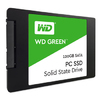WD Green - 120GB 2.5 inch PC SSD - Solid State Drive