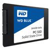 WD Blue - 500GB 2.5 inch PC SSD SATA - Solid State Drive