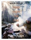 Food From the Fire - Niklas Ekstedt (Hardcover)