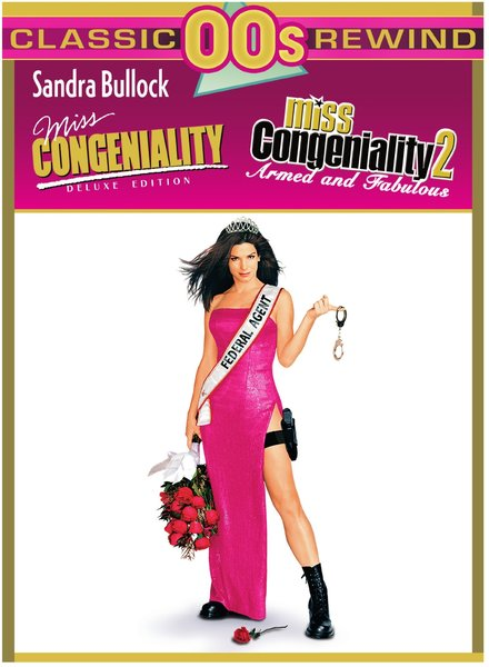 miss congeniality full movie online with english subtitles