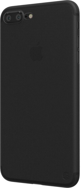 switcheasy iphone 7 plus  Switcheasy 0,35 Ultra Slim Protection Case for iPhone 7 Plus ...
