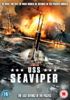USS Sea Viper (DVD)