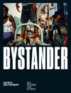 Bystander - Colin Westerbeck (Hardcover)