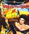 World Without End (Region A Blu-ray)