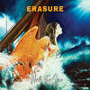 Erasure - World Be Gone (CD)