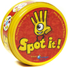 Spot It: Splash (Box)