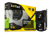 Zotac nVidia GeForce - GTX 1050 2GB OC GDDR5 - 128Bit Graphics Card