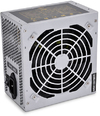 Deepcool DE580 580W Long Lifespan and Silent Power Supply
