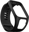 TomTom Watch 3 Strap Black (Small)