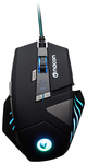 NACON Optical Gaming Mouse